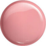 Pure 005 - Powdery Rose